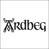 ARDBEG