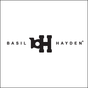 BASIL-HAYDEN