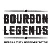 bourbon-legends