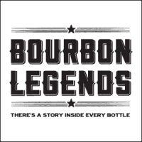 bourbon-legends