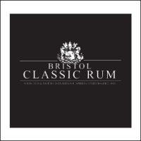 BRISTOL-CLASSIC-RUM
