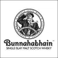 Bunnahabhain_logo-min_1