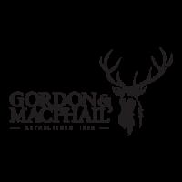 GORDON-MACPHAIL