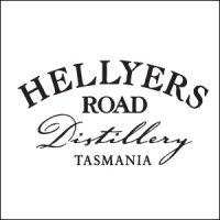 HELLYERS-ROAD
