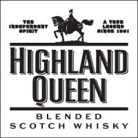 HIGHLAND-QUEEN