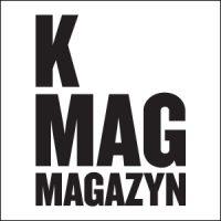KMAG-MAGAZYN