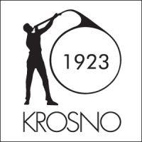 KROSNO1923