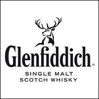 logo-glenfidich