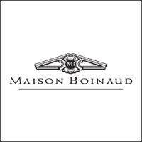 MAISON-BOINAUD