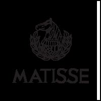 MATTISE