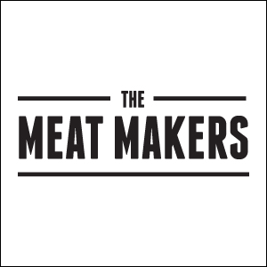 MEAT-MAKERS