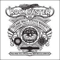 ROCK-OYSTER