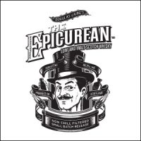 THE-EPICUREAN
