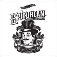 THE-EPICUREAN