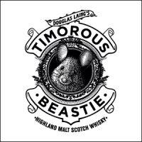 TIMOROUS-BEASTIE