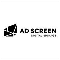ad-screen
