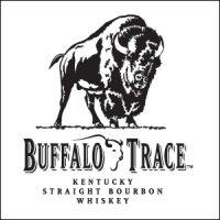 buffalotrace
