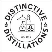 distinctive-d