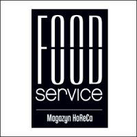 foodservice-magazynhoreca