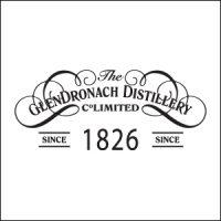 glendronachdistillery
