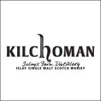 kichoman