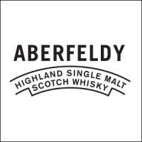 logo-aberfeldy