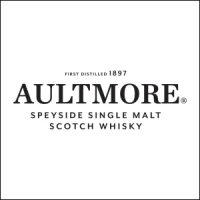 logo-aultmore