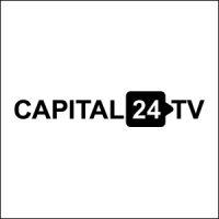 logo-capital24-tv