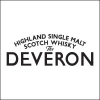 logo-deveron