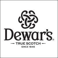 logo-dewars