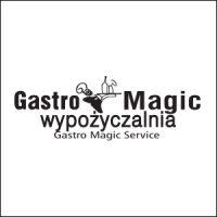 logo-gastromagic-ramka