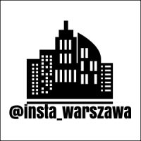 logo-insta-warszawa