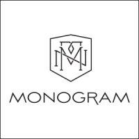 logo-monogram