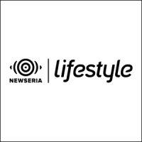 logo-newseria-lifestyle