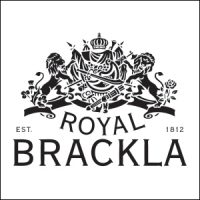 logo-royal-brackla