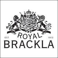 logo-royal-brackla