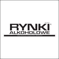 logo-rynki-alkoholowe