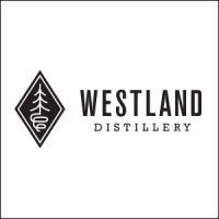 logo-westland-distillery
