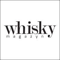 logo-whisky-magazyn