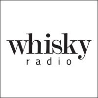 logo-whisky-radio