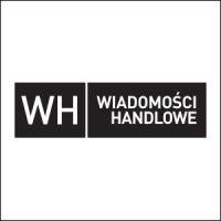 logo-wiadomosci-handlowe-druk