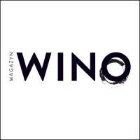 logo-wino-magazyn