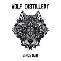logo-wolf-distillery-since-2011