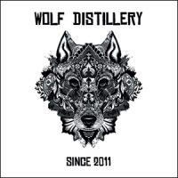 logo-wolf-distillery-since-2011