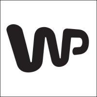 logo-wp-pl