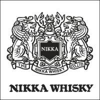 nikkawhisky