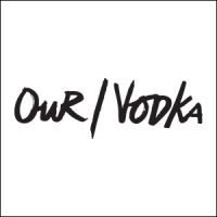 our-vodka