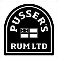 pussersrum