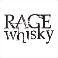 rage-whisky