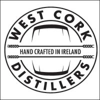 west-cork-distillers